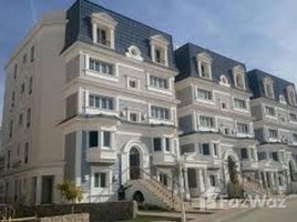 Cairo Penthouse 166M For Sale In New Cairo With Credit 3 卧室 顶层公寓 售