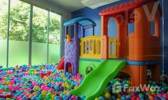 Photos 2 of the Indoor Kids Zone at Palm & Pine At Karon Hill