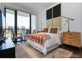3 Bedrooms Apartment for rent in Santiago, Santiago Vitacura