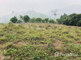 N/A Land for sale in Luong Son, Hoa Binh Cơ hội sở hữu ngay 4640m2 đất view bốn hướng, là nơi đáng sinh sống nghỉ dưỡng