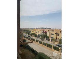 Al Jizah بنتهاوس اول سكن في كازا تشطيب سوبر لوكس 4 卧室 顶层公寓 售