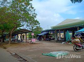 峴港市 Hoa Xuan Bán đất đối diện chợ Hòa Xuân đường Cẩm Chánh 4, Quận Cẩm Lệ N/A 土地 售