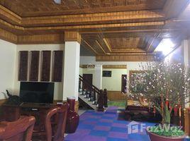 海防市 Tan Tien Bán căn biệt thự cực chất tại mặt đường 5 chỗ trạm thu phí Lê Thiện, An Dương 3 卧室 屋 售