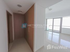 1 Bedroom Apartment for sale in , Dubai Ocean Heights
