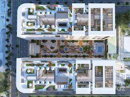 4 غرف النوم شقة للبيع في Zahraa El Maadi, القاهرة Degla Elegance