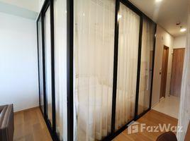 1 Bedroom Condo for rent in Khlong Toei Nuea, Bangkok Siamese Exclusive Sukhumvit 31