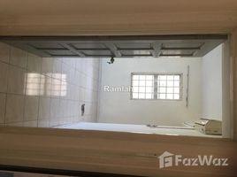 3 Bedrooms Apartment for rent in Petaling, Kuala Lumpur Jalan Klang Lama (Old Klang Road)