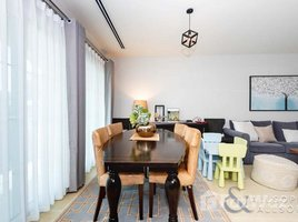 2 Bedrooms Townhouse for sale in , Dubai District 5C