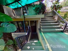 7 Bedrooms Villa for sale in San Phak Wan, Chiang Mai 7 Bedroom Private House Lanna Style For Sale n Hang Dong