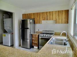 3 Bedrooms House for sale in Barrio Colon, Panama Oeste SPRING HILLS, COSTA VERDE, La Chorrera, Panamá Oeste
