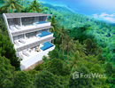 2 Bedrooms Apartment for sale at in Maret, Surat Thani - U691656