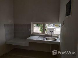 2 Bedrooms House for sale in Tarumajaya, West Jawa Harapan Indah Cluster Lavesh, Bekasi, Jawa Barat