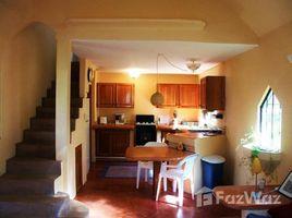 1 Habitación Casa en venta en Jaramillo, Chiriquí JARAMILLO CENTRO, Boquete, Chiriqui