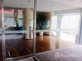 2 Habitaciones Apartamento en venta en , Buenos Aires Ayacucho al 1200 entre Constitución y 3 de Febrero