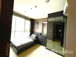 2 Bedrooms Condo for sale in Thung Mahamek, Bangkok Rhythm Sathorn - Narathiwas
