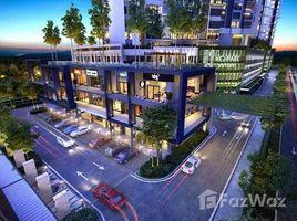 2 Bedrooms Condo for sale in Damansara, Selangor Highpark Suites