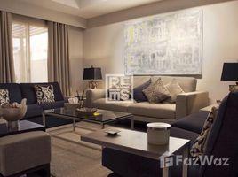 4 Bedrooms Villa for sale in , Ras Al-Khaimah Bayti Townhouses