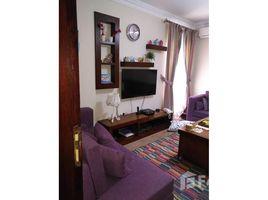 3 غرف النوم شقة للبيع في Zahraa El Maadi, القاهرة Bavaria Town