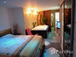 1 Bedroom Condo for sale in Nong Prue, Pattaya Pattaya Beach Condo