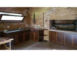 4 Habitaciones Casa en venta en , Buenos Aires Diego al 2000, Don Torcuato - Gran Bs. As. Norte, Buenos Aires