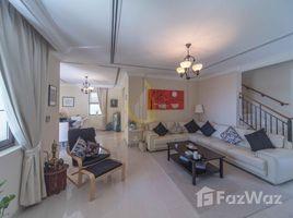 迪拜 雷姆社区 Casa 3 卧室 别墅 售