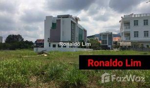 N/A Land for sale in Bandaraya Georgetown, Penang Tanjong Tokong
