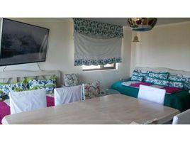 3 Habitaciones Apartamento en alquiler en Valparaiso, Valparaíso Vina del Mar