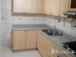3 Bedrooms House for sale in Ancon, Panama CONDADO DEL REY 52, Panamá, Panamá