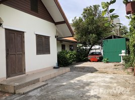 3 Bedrooms House for sale in Hai Ya, Chiang Mai House in Hai Ya Mueang Chiang Mai for Sale