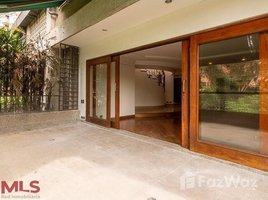 Antioquia STREET 10D # 30A 40 3 卧室 住宅 售