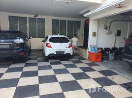 5 Bedrooms House for sale in Penjaringan, Jakarta Jl.Pluit Murni Kel.Pluit,Kec.Penjaringan Jakarta Utara, Jakarta Utara, DKI Jakarta