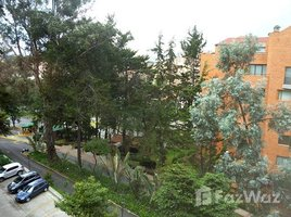 2 Bedrooms Apartment for sale in , Cundinamarca KR 6C 132 94 1026-325