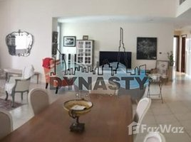 2 Bedrooms Apartment for sale in Executive Towers, Dubai Executive Tower C
