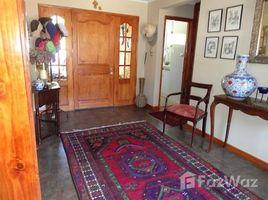 3 Bedrooms House for sale in Maria Pinto, Santiago Casablanca