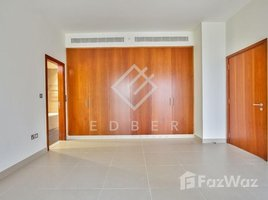 2 Bedrooms Apartment for sale in Central Park Tower, Dubai Central Park Tower at DIFC by Deyaar
