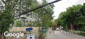 Street View of The Base Park West Sukhumvit 77