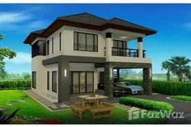 L'Avenir Estate Real Estate Development in , ວຽງຈັນ