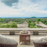 6 Bedrooms Villa for sale in Choeng Thale, Phuket Stunning 6 Bed Seaview Pool Villa