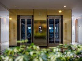Studio Condo for rent in Suthep, Chiang Mai The Star Hill Condo