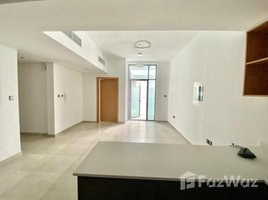 1 Bedroom Apartment for sale in Indigo Ville, Dubai Pantheon Elysee
