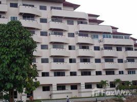 1 Bedroom Condo for rent in Kathu, Phuket Green Golf Condo