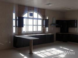 8 Bedrooms Villa for sale in , Abu Dhabi Villa Compound