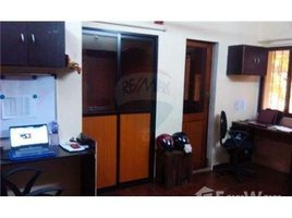 1 Bedroom Apartment for sale in n.a. ( 913), Gujarat Thakur Complex Kandivali East
