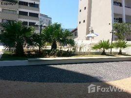 1 Quarto Apartamento à venda em Itanhaém, São Paulo Centro