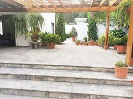 4 Habitaciones Casa en venta en San Isidro, Lima Las Torcazas, LIMA, LIMA