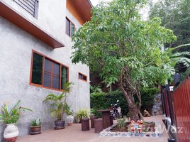 3 Bedrooms House for sale in Nong Thale, Krabi 3 Bedroom Private House with Amazing View for sale in Krabi