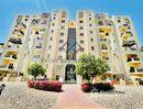 1 Bedroom Apartment for rent at in Al Thamam, Dubai - U842622