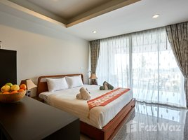 Studio Condo for rent in Bo Phut, Koh Samui The Bay
