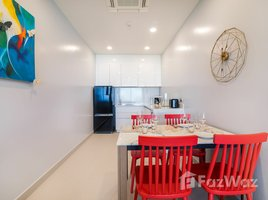 2 Bedrooms Condo for sale in Choeng Thale, Phuket Andamaya Surin Bay