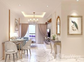 1 Bedroom Property for sale in Nong Prue, Pattaya Empire Tower